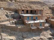 بوم گردی واران دومین اقامتگاه بوم گردی استان کردستان