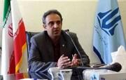 اجرای طرح توسعه آموزش در علوم پزشکی کردستان