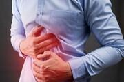 ۸ باور غلط درباره سیستم گوارش و درد معده