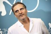 بازیگر «جوکر» در فیلمی ۱۰ میلیون دلاری