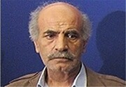 درد دل یک بازیگر با کیهان