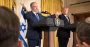 هدف اسرائیلی ها از شایعه پردازی درباره دیدار ترامپ با روحانی چیست؟