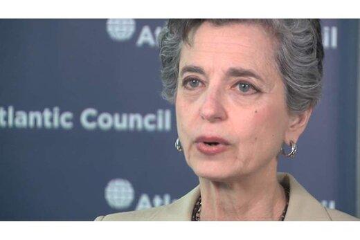 ترامپ با دادن امتیاز به ایران میتواند شرایط را تغییر دهد