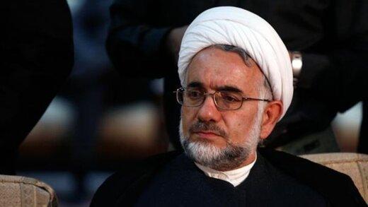 تلاش مجمع روحانیون برای بازسازی جریان اصلاحات/دلیل سکوت موسوی خوئینیها چیست؟