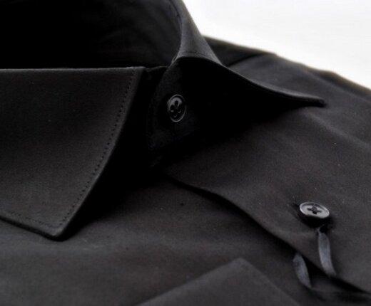 پیراهن مشکی یک میلیون تومانی در بازار