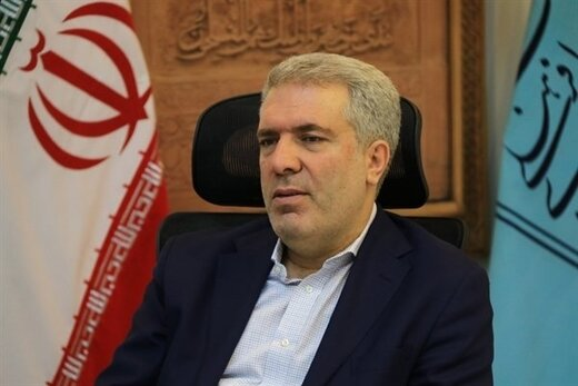 Minister says Iran's historical background great capacity for world peace