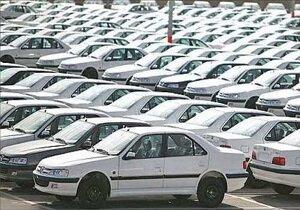 قیمت انواع خودرو/ ۲۰۷ اتومات ۱۶۳ میلیون تومان شد