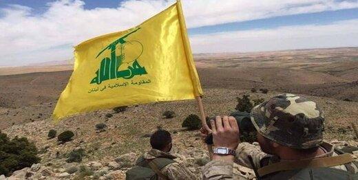 هرالد تریبیون: حزب الله بدون شلیک گلوله اسرائیل را شکست داد