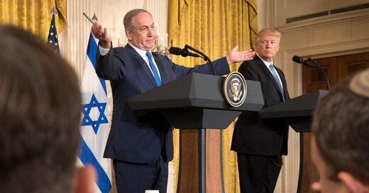 ایران و آمریکا به دنبال جنگ نیستند؛ چه کسی جنگ افروزی می کند؟