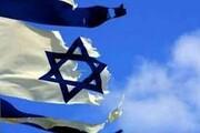 جزییات طرح مجلس ایران علیه اسرائیل/مجازات همکاری اطلاعاتی - جاسوسی با رژیم صهیونیستی چیست؟