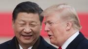 واکنش عجیب چین به آمریکا: ادای قلدرهای مدرسه را درنیاور