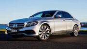 کاهش محسوس قیمت خودروهای وارداتی/ بنز ۶۰۰ میلیون ارزان شد