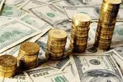 قیمت طلا، سکه و ارز ۱۴۰۰/۰۷/۲۷/ بازار سکه و دلار وارد فاز جهشی شد