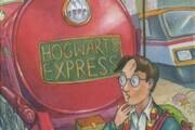 جمع آوری کتاب داستانهای هریپاتر از کتابخانه مدرسهای در آمریکا