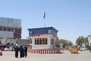 انفجار انتحاری در قندوز افغانستان؛ 6 نفر کشته شدند