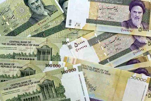 شبکه صرافان قلابی چگونه پولهای ایرانیان را میدزدند