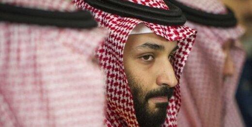 ناگفتههایی از خفقان در خاندان سعودی/ سرنوشت شاهزادگان معروف چه شد؟