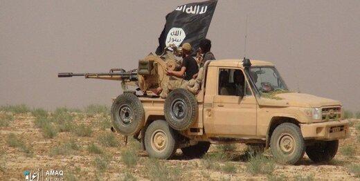 داعش در موصل درآمد زایی می کند؛ رستورانها و کافههای لوکس در خدمت داعش