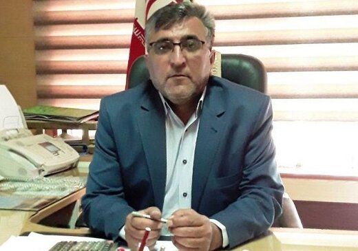 راه اندازی خانه امید مطالبه اصلی بازنشستگان در اردبیل