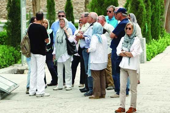 پایگاه خبری آرمان اقتصادی 5252632 ایران یکی از ارزانترین کشورها برای گردشگران خارجی است