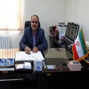 حضوربیش از 19 هزار دانش آموز پایه اول استان چهارمحال وبختیاری  در جشن شکوفه ها