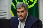 تشکیل اورژانس شیمیایی در آذربایجان شرقی