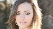 کشته شدن خواننده جوان اسپانیایی روی صحنه