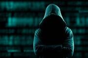 ماهرترین هکرها در کدام کشورها هستند؟