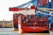 آخرین گزارش رییس گمرک از تجارت خارجی ایران؛ اوضاع بهبود یافت