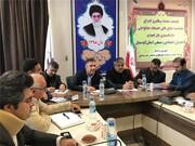 تولید در کردستان به حمایت های حقوقی و قضایی نیاز دارد
