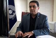 سهم ۵ درصدی مطالبات معوق استان اردبیل