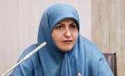 درخواست نمایندگان تهران از وزرای بهداشت و علوم برای تعطیلی مدارس و دانشگاهها به دلیل پیشگیری از شیوع کرونا