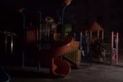 فیلم | قطع برق بوستان میرزای شیرازی برای تنبیه بچهها؟