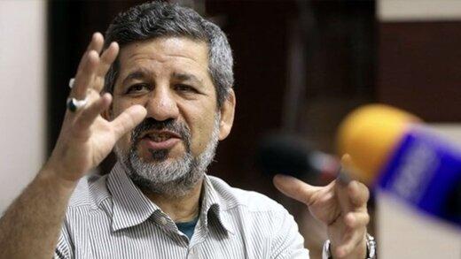 دولت سیزدهم دولت سوم احمدینژاد است؟ / مخالفان دولت از کاه کوه میسازند
