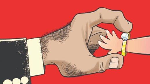 به نام فقر، به کام تعصب/ رایزنی زنان مجلس با علی لاریجانی برای تعیین تکلیف طرح کودکهمسری