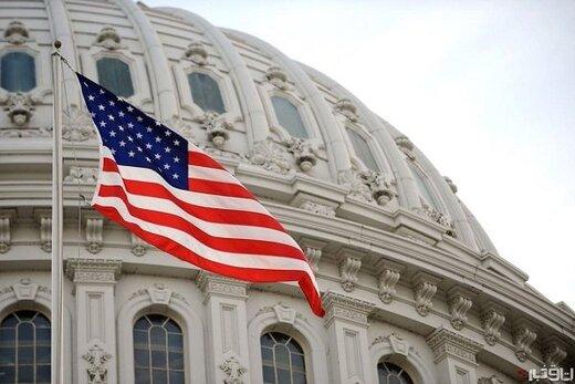 اطلاعیه رسمی آمریکا: نهادهای مرتبط با بخش فضایی ایران را تحریم کردیم