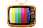 روزنامه اعتماد: امثال رشیدپور و مدیری و گلزار، نولیبرالیسم را در تلویزیون ترویج می کنند