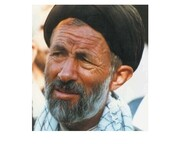 اسیر ایرانی زیر شکنجه خم به ابرو نیاورد اما با چوب خیزران آه از نهادش بلند شد