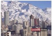قیمتهای عجیب در بازار اجاره تهران