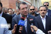 اعلام موضع وزیر صنعت در خصوص قیمتگذاری دولتی