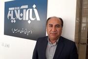 پروژههای شرکت برق اردبیل در سفر رئیس جمهور به بهرهبرداری می رسد