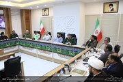 استاندار خوزستان: گرامیداشت یاد و خاطره شهیدان حمله تروریستی ۳۱ شهریور برگزار میشود
