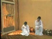 داستانک محرم۴/دو برادر