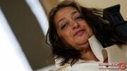 دسترنج عجیب زاها حدید در دبی، بهزودی افتتاح میشود