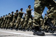 چه کسانی امروز به سربازی فراخوانده شدند؟