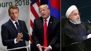 هزینههای اقتصادی گام سوم ایران برای اروپا / همتی: خط اعتباری ۱۵ میلیارد دلاری بخشی از تلاش اروپا است