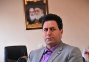 صندوق پژوهش و فناوری در استان البرز ایجاد میشود