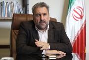 هشدار فلاحتپیشه درباره طرح مکرون برای شروع مذاکرات برجامی جدید با ایران /فرابرجام یک «دره» است و پایان دیپلماسی