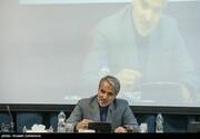 افزایش ۲۰ درصدی مستمری اقشار تحت حمایت کمیته امداد و بهزیستی