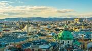بهترین شهر دنیا برای زندگی کجاست؟